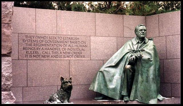 http://www.jordanmaxwell.com/images/research/Quotes/Page%205/resized/rooseveltv1_640x371.jpg