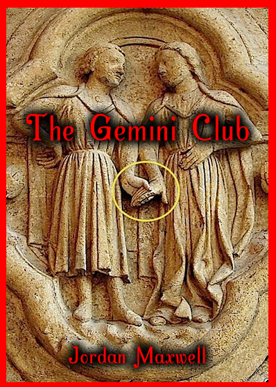 The Gemini Club